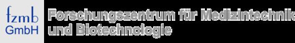 fzmb_gmbh_logo